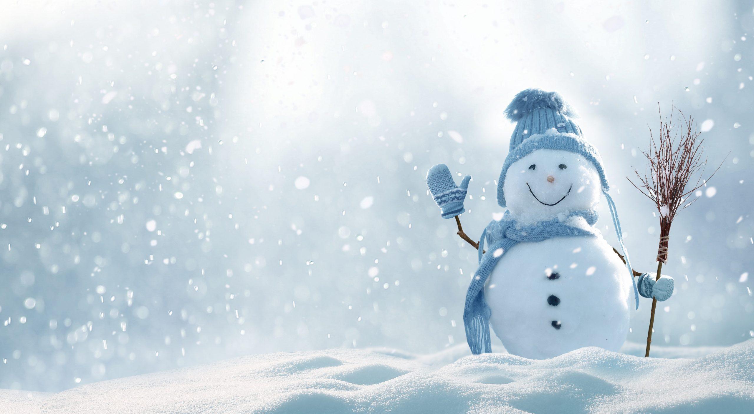 Winterferien vom 21.12.19 - 06.01.20 | Studienzirkel Hannover
