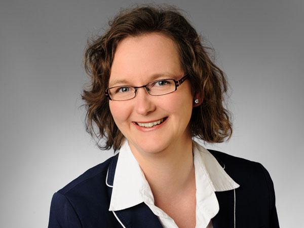 Caterina Prössel